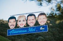 American_Idol_Gallery_7_2018