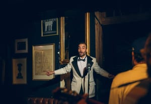 Havana Club Rum_amparo 2018_8