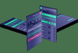 Tap to Speak_eventtech 1