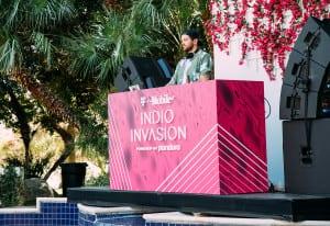 TMobile Pandora Indio Invasion 2018_11