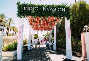 TMobile Pandora Indio Invasion 2018_5