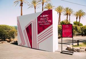 TMobile Pandora Indio Invasion 2018_9