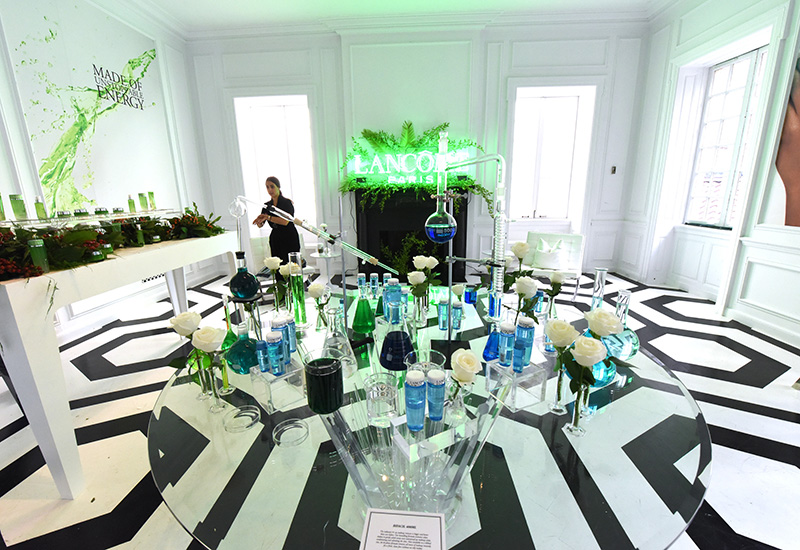 wide_lancome_maison_2016_mansion-events