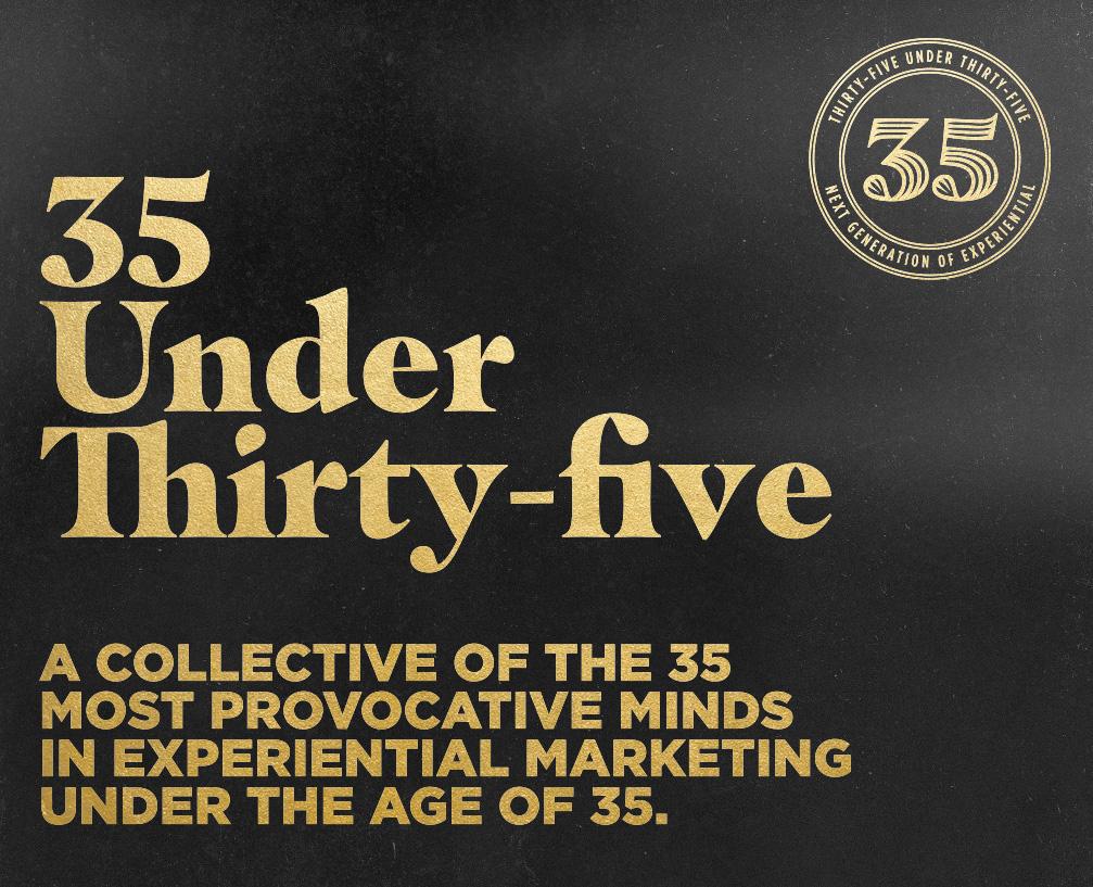 35_Under_35