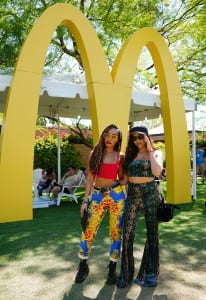 mcdonalds coachella 2018_2