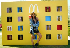 mcdonalds coachella 2018_5