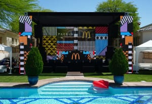 mcdonalds coachella 2018_1
