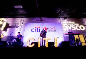 Citi Taste of Nation 2018_10