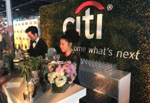 Citi Taste of Nation 2018_2