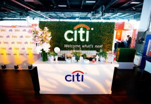 Citi Taste of Nation 2018_7