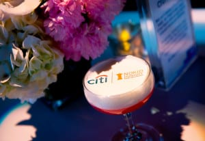 Citi Taste of Nation 2018_8
