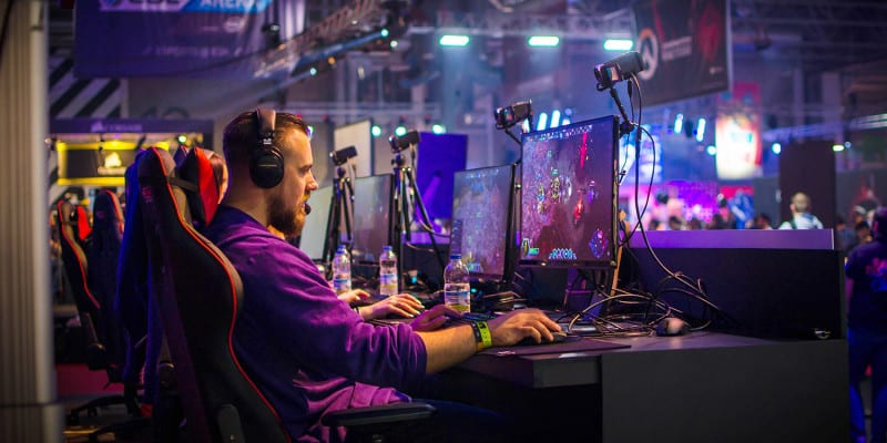 Esports Business Summit Preview: Q&A With Xfinity's Matt Lederer