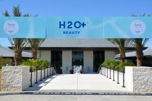 H20+ Beauty Oasis 2018_1