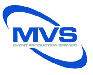 mvs logo cropped