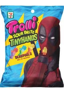 Trolli Deadpool 2018_product