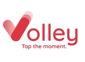 VolleyWordmark_Tagline_Red
