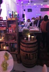 Altos Tequila 2018_11
