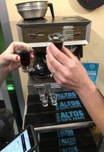 Altos Tequila 2018_4