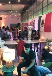 Altos Tequila 2018_7