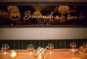Bacardi Rum Room 2018_4