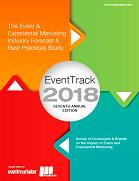 EventTrack_EMI
