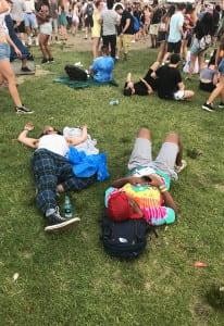 Gov Ball 2018_naps
