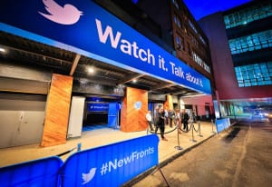 JonCarmichael_2018_Twitter_NewFronts_Highlights_001_preview
