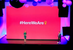 JonCarmichael_2018_Twitter_NewFronts_Highlights_039_preview