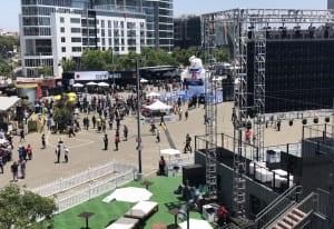Comic-Con 2018_the experience