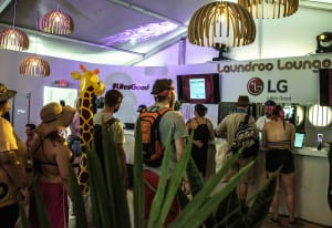 LG LaundROO 2018_3