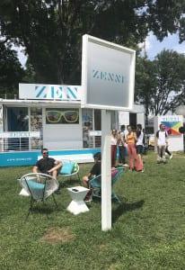 10. Panorama 2018_Zenni