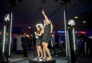 Alteryx Inspire Conference 2018