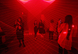 "Audi Presents ""Bold Notion: Art of Innovation"", An Immersive Exhibition Of Light And Space Curated By Artist, Matthew Schreiber, As Part Of The CORE: club's Bold Notion Series"