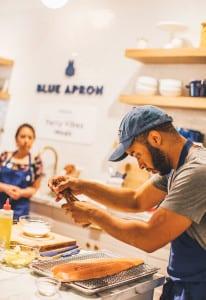 blue_apron_popup_4_2018