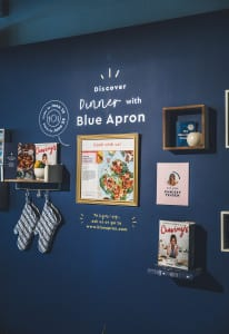 blue_apron_popup_6_2018