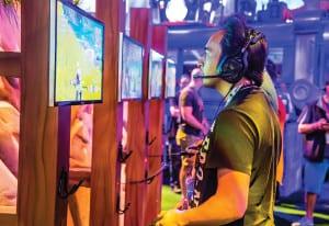 E3 2018_8 epic fortnite