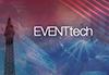 eventtech logo teaser