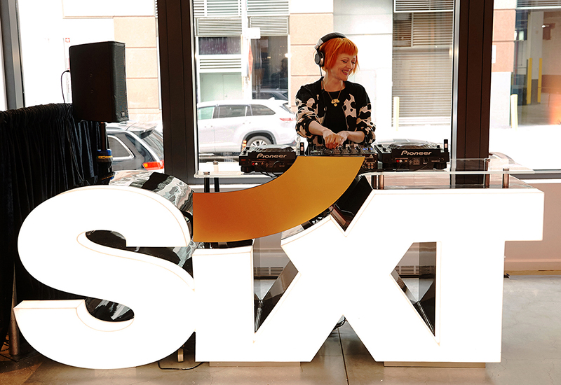 sixt_takeover 2018_2