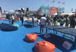 vans surfing 2018_7