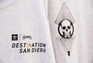adidas_Destination San Diego 2018_5