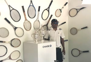 *US Open 2018_Chase_4