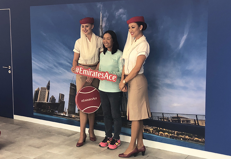 *US Open 2018_Emirates_8