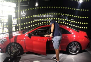 US Open 2018_Mercedes_13