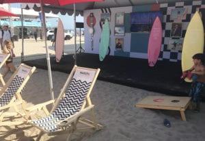 us-open-surfing-2018_kid-activation-swatch