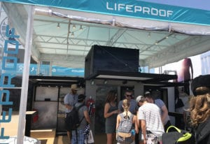 us-open-surfing-2018_life-proof