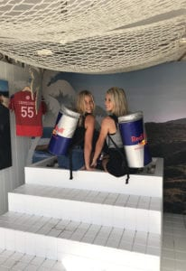 us-open-surfing-2018_red-bull-2