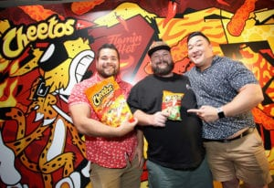 cheetos-flamin-hot-spot_3