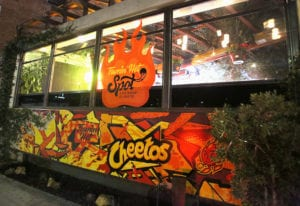 ATTACHMENT DETAILS cheetos-flamin-hot-spot_5.
