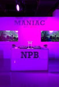 netflix-maniac-premiere_13