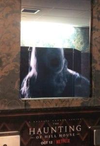 nycc_netflix-haunting_2_2018